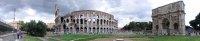 Colosseum-panoramic.view