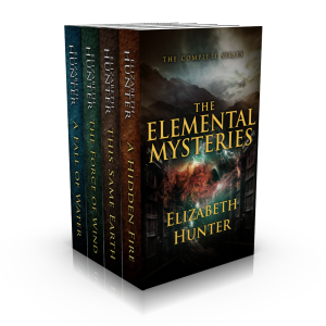 ElementalMysteries_Box1