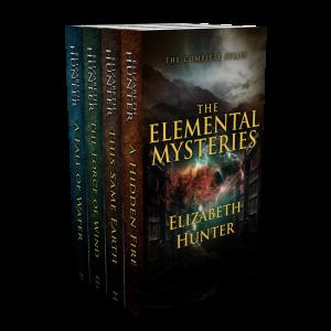 ElementalMysteries_Box1
