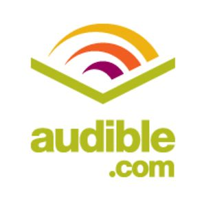 http://elementalmysteries.files.wordpress.com/2013/01/audible-logo.jpg