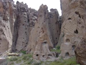 MNP_Hole_in_Rock