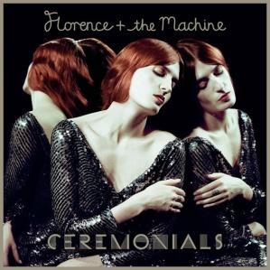 florence-machine-ceremonials