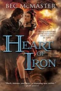 heartofiron1-230x345