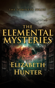 The Elemental Mysteries-1-Hi res